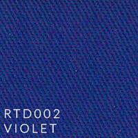 RTD002-VIOLET.jpg