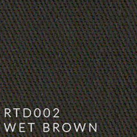 RTD002-WET-BROWN.jpg