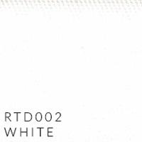RTD002-WHITE.jpg