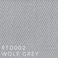 RTD002-WOLF-GREY.jpg