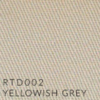 RTD002-YELLOWISH-GREY.jpg