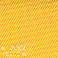 RTD002-YELLOW.jpg
