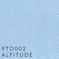 RTD002-ALTITUDE.jpg