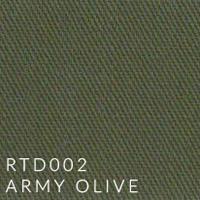 RTD002-ARMY-OLIVE.jpg