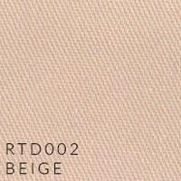 RTD002-BEIGE.jpg