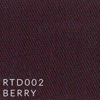 RTD002-BERRY.jpg
