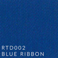 RTD002-BLUE-RIBBON.jpg
