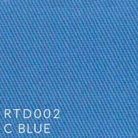 RTD002-C-BLUE.jpg