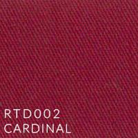 RTD002-CARDINAL.jpg