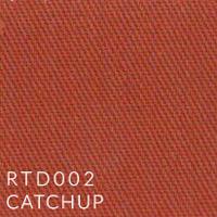 RTD002-CATCHUP.jpg