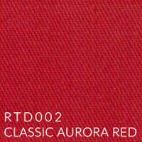 RTD002-CLASSIC-AURORA-RED.jpg