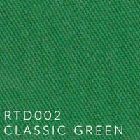 RTD002-CLASSIC-GREEN.jpg