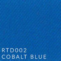RTD002-COBALT-BLUE.jpg