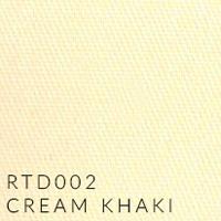 RTD002-CREAM-KHAKI.jpg
