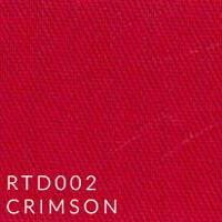 RTD002-CRIMSON.jpg