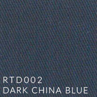 RTD002-DARK-CHINA-BLUE.jpg