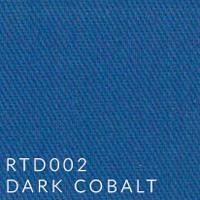 RTD002-DARK-COBALT.jpg