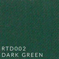 RTD002-DARK-GREEN.jpg
