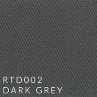 RTD002-DARK-GREY.jpg