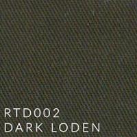 RTD002-DARK-LODEN.jpg