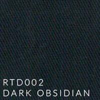 RTD002-DARK-OBSIDIAN.jpg