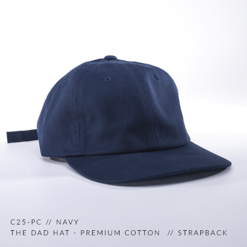C25-PC NAVY TEXT.jpg