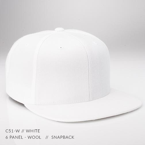 C51-W WHITE TEXT.jpg