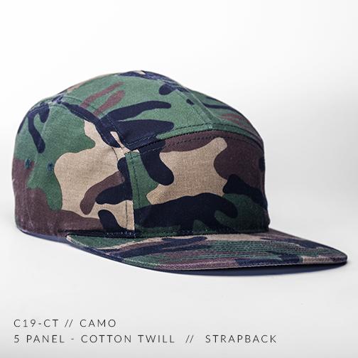 C19-CT CAMO TEXT.jpg