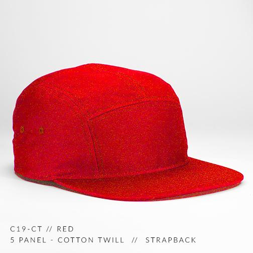 i17-Red 7in 2.jpg