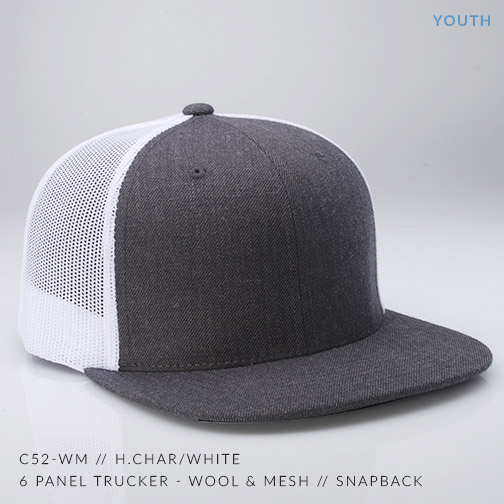 C52-WM HEATHER CHARCOAL WHITE TEXT YOUTH.jpg
