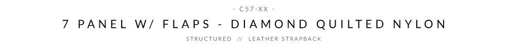 c57-XX STYLE WEB HEADER.jpg