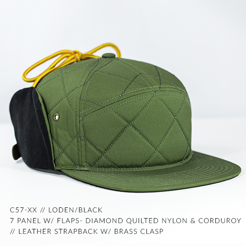 C57-XX 7 Panel W Flaps - Loden Text.jpg