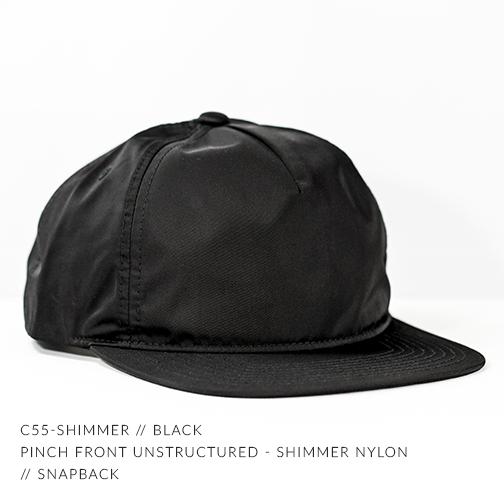 C55-Shimmer Black Text.jpg