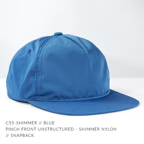 C55-Shimmer Blue Front Text.jpg