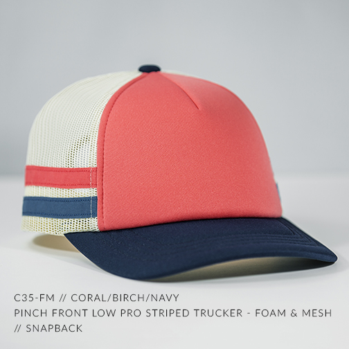 c35-FM Coral Birch Navy Front TEXT.jpg