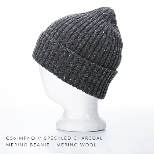 C06-MRNO Speckled Charcoal TEXT.jpg