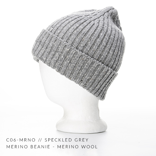 C06-MRNO Speckled Grey TEXT.jpg