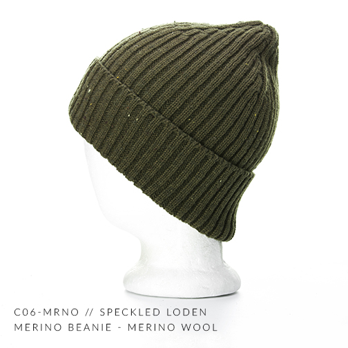 C06-MRNO Speckled Loden TEXT.jpg