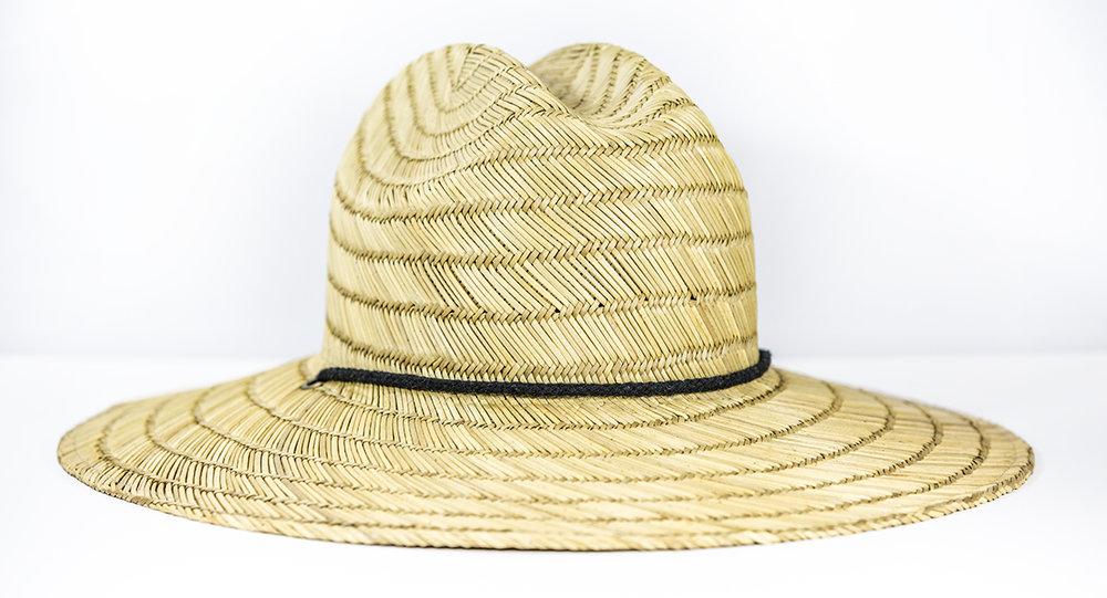 c97-STRW Straw Hat Front SM.jpg