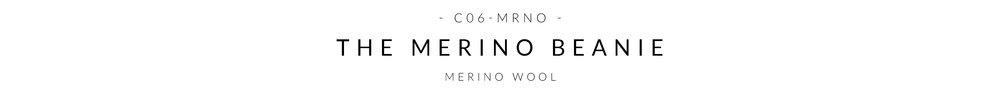 c06-MRNO HEADER.jpg