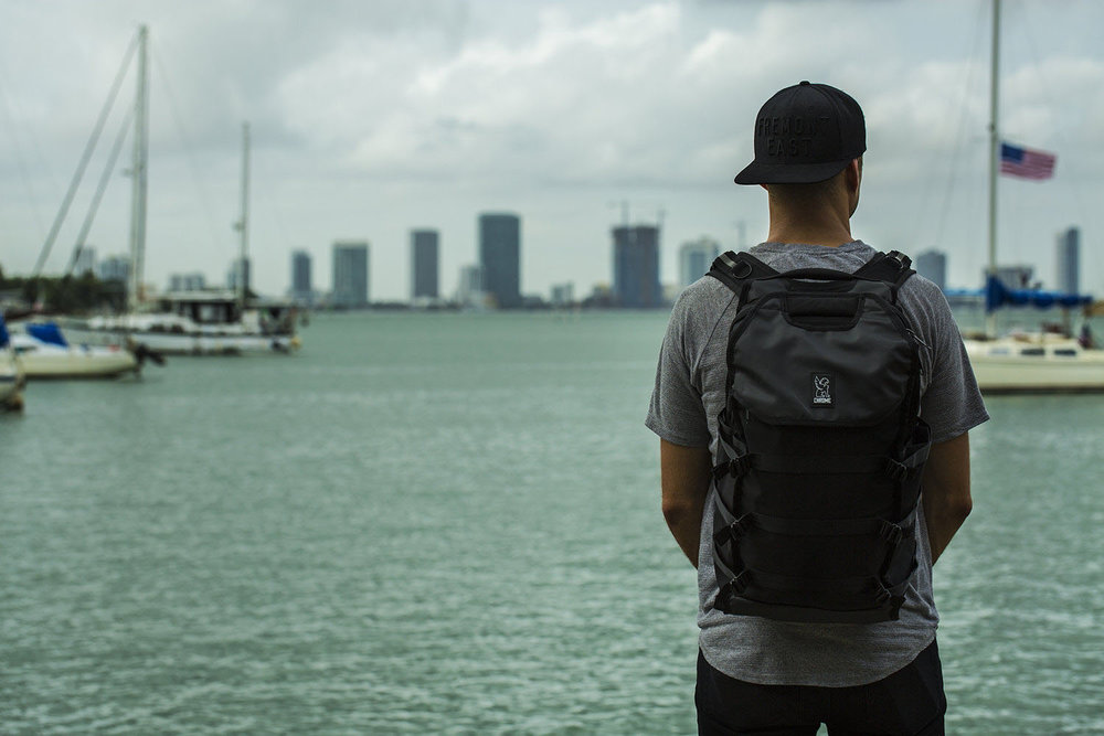 i51 Black FNF Flag Half Mast Miami Web.jpg