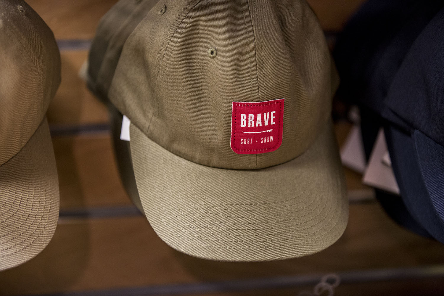 3bee82e2359 C25-PC DAD HAT DRIFTWOOD - BRAVE WOVEN LABEL OPT OPT.jpg