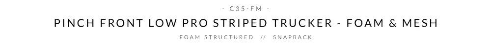 c35-FM WEB HEADER.jpg