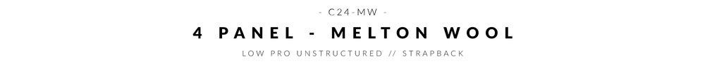 c24-MW HEADER.jpg