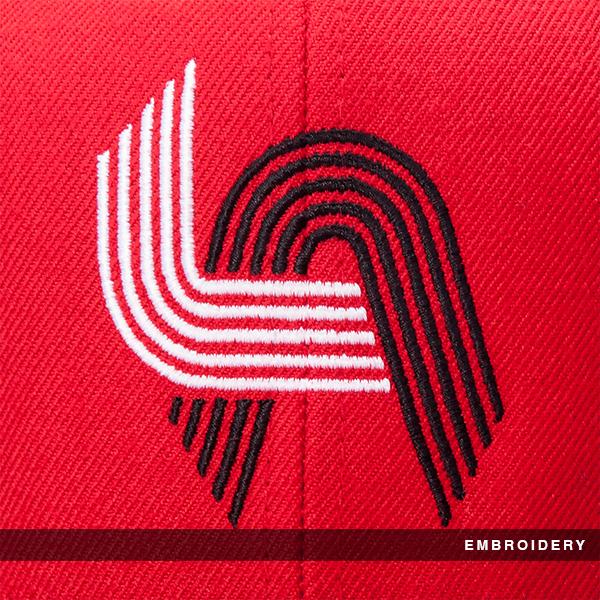 Captuer C Embroidery1.jpg
