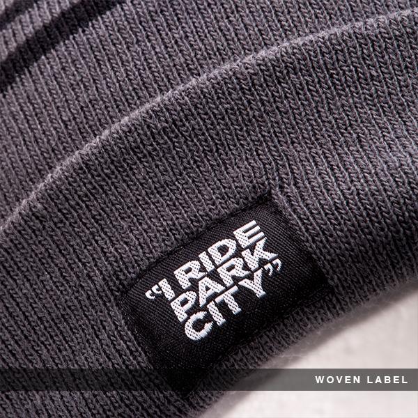 Captuer C Woven Label2.jpg