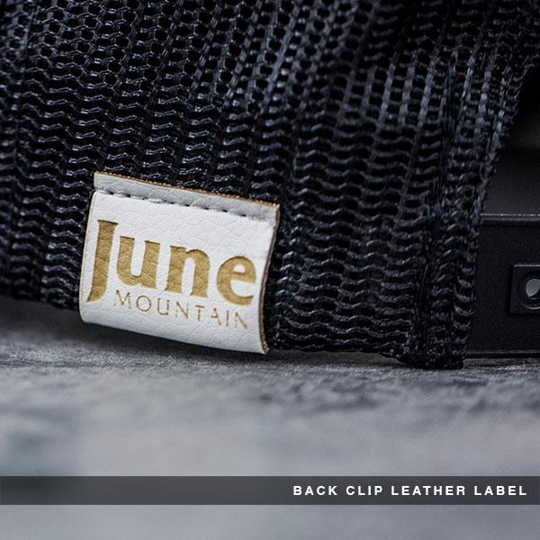 Captuer C Back Clip Leather Label OPT.jpg