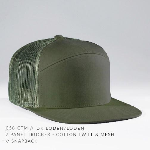 c58-CTM // DK. LODEN/LODEN