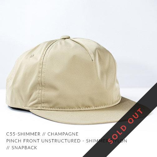 C55-Shimmer Champagne Text.jpg