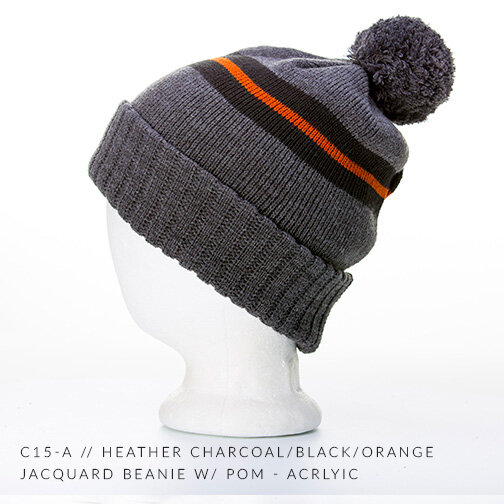 C15-A Heather Charcoal Black Orange TEXT.jpg
